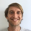 Johan Kriegbaum avatar