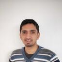 Puneet Gupta avatar