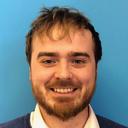 Matthew Taylor avatar
