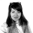 Megan Kealey avatar