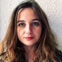Julia Boccabella avatar