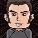 Max Eldorado avatar