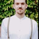 Zach McDaniel avatar