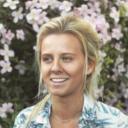 Emma Simms avatar