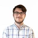 Lucas Stevens avatar