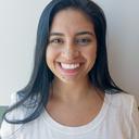 Karina Castro avatar