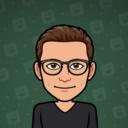 Bruno Tusset avatar
