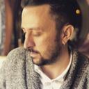 Josh Stuart avatar