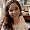 Millie Flynn avatar