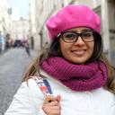 Duhita Khadepau avatar