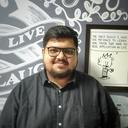 Punith Bharadwaj avatar