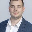 László avatar