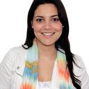Lina Uribe Medina avatar