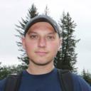 Bogdan Glushko avatar