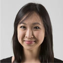 Alice Tran avatar