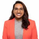 Rithu Jagannath avatar