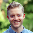 Patrick Buggy avatar