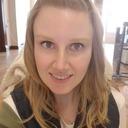 Erica Phlieger avatar