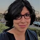 Fiorella Mejia avatar