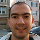 Alexey Stepanyan avatar