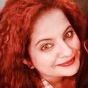 Sakshi Bajpai avatar