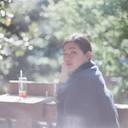 Wang avatar