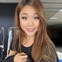 Bonnie Wui avatar