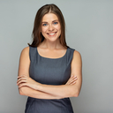 Laura Schmitt avatar