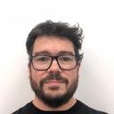 Yago Pereiro avatar