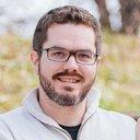 Daniel Beach avatar