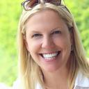 Kate Hiscox avatar