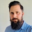 Uri Kelman avatar