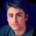 Abe Storey avatar