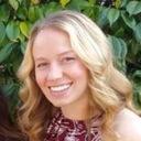 Stephanie Bell avatar
