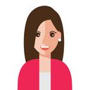 Annie Kneissel avatar