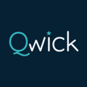 Qwick Support avatar