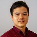 Geoffrey Chai avatar