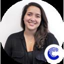 Gabriela Ramos avatar