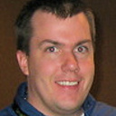 Joe Dwyer avatar