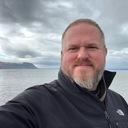 John Logan avatar