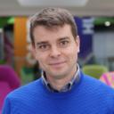 Hristo Borisov avatar