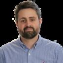 Robert Mygind avatar