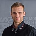 David Pertl avatar