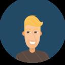 Alexandre Greiner avatar