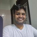 Aditya Dave avatar