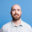 Kyle Weiskopf avatar