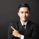 Ken Yamamoto avatar