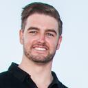 Ronan Bray avatar