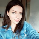 Nevrie avatar