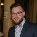 Aleksej Tomažič avatar